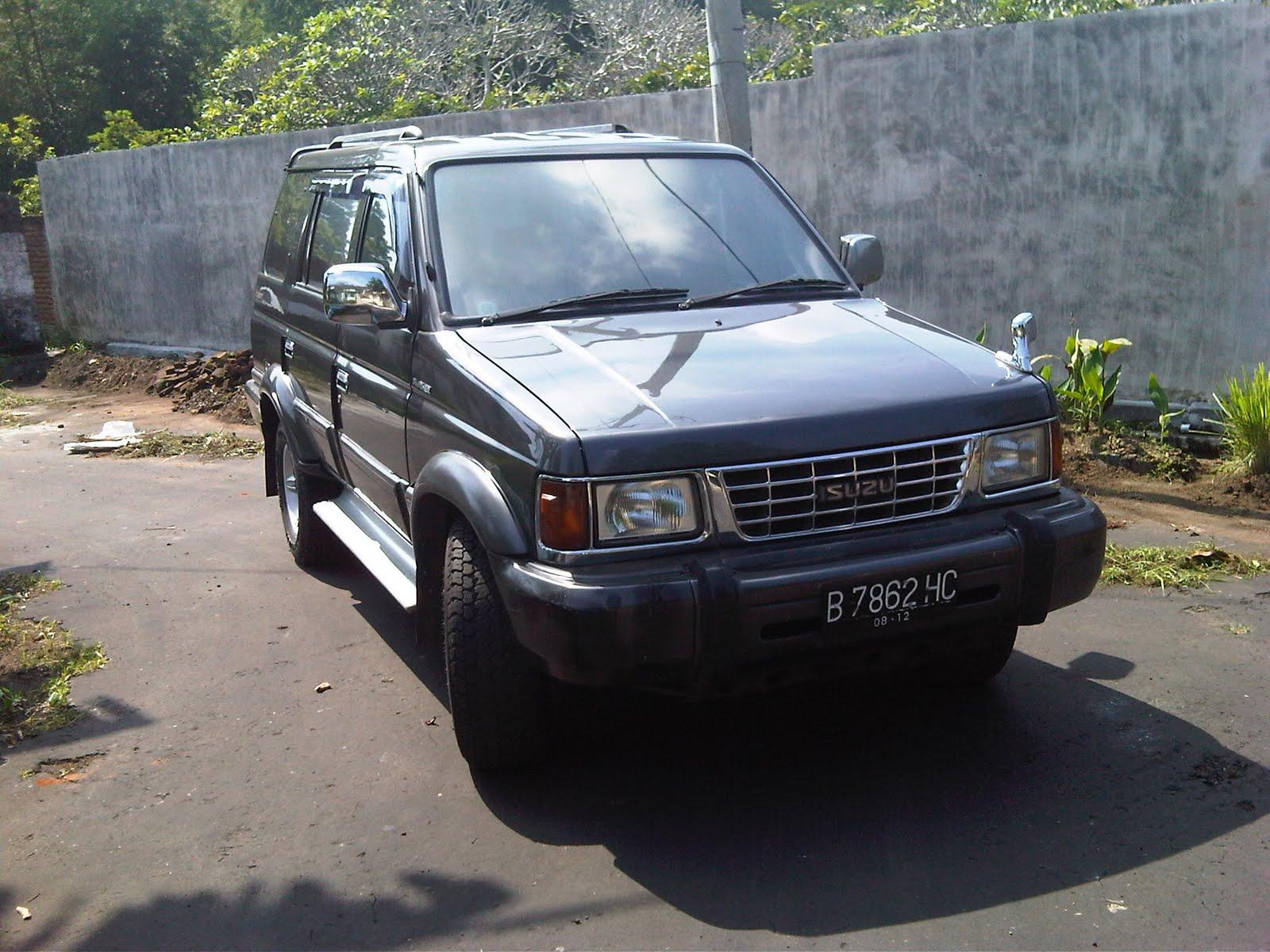 Jual Beli Mobil Bekas Di Malang Raya – MobilSecond.Info