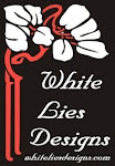 White Lies Designs