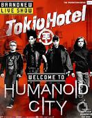 Tokio Hotel *-*
