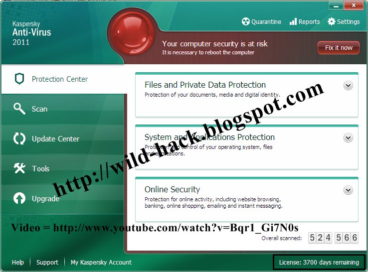 Kaspersky Antivirus Crack 2011 until 2020. gossip girl theme tune.
