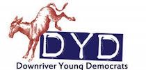 DYD Logo