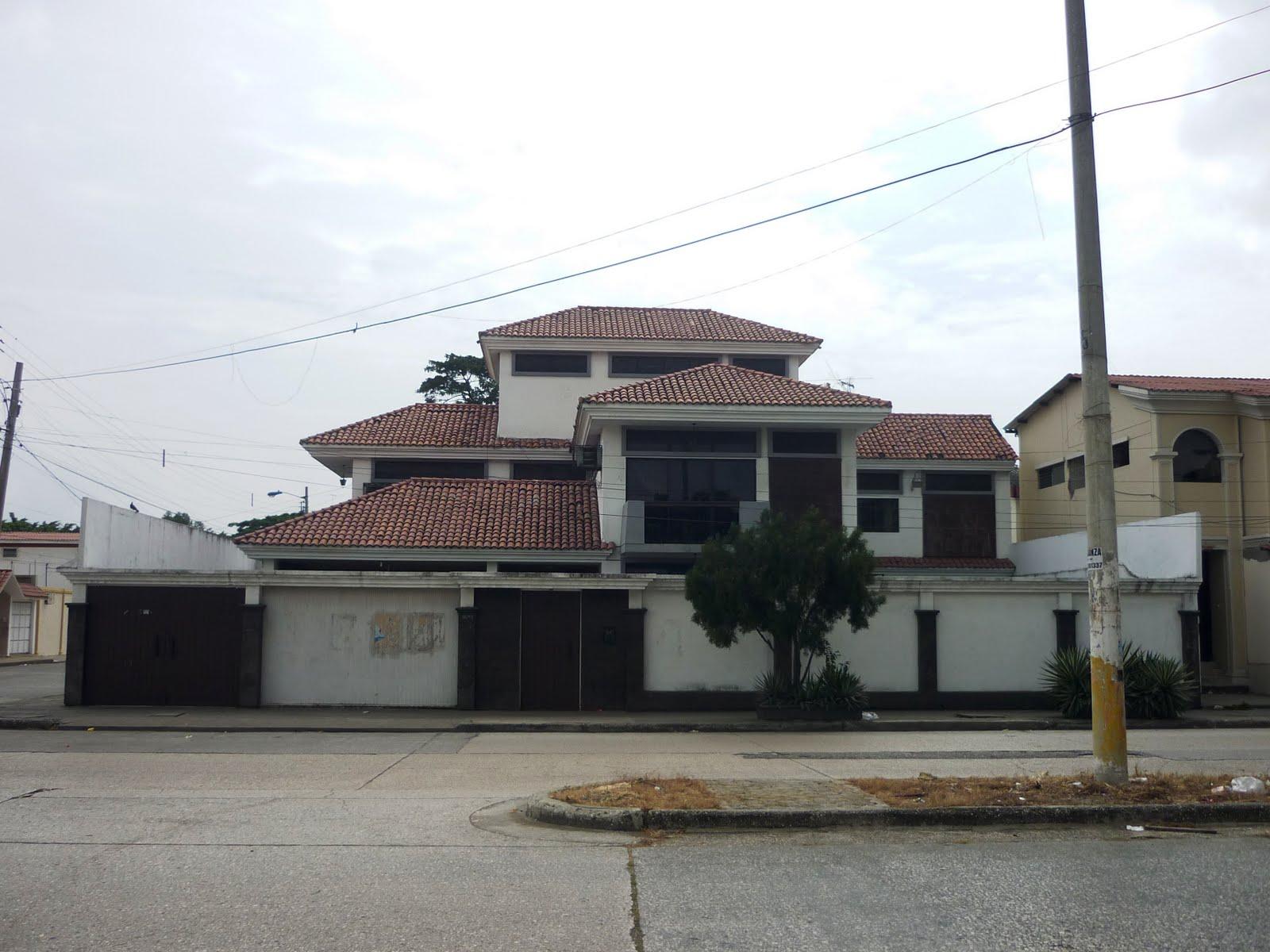Profesi N Casas Casas Y Villas Vendo