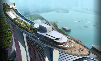 marinabaysands-skypark-400x243.png