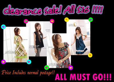 Site Blogspot  Clearance Dresses on Grab Em Loyer Fashion All   16 Other Clothes All Below   15 Click On
