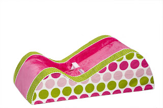 [Nap+Nanny_Confetti+Pink.jpg]