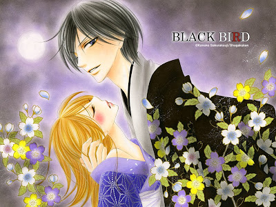 Black Bird Black02_l