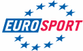 EUROSPORT ESPAA