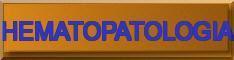 HEMATOPATOLOGIA