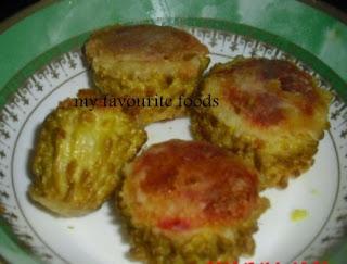 stuffed-bitter-gourd-fry