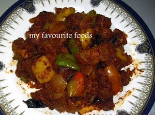 beef-capsicum-roast
