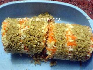 healthy-oats-puttu