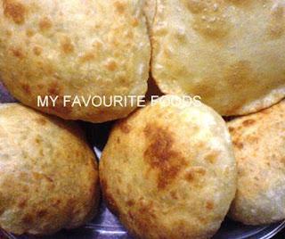 bread-battura