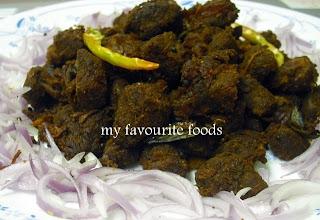 kerala-beef-fry