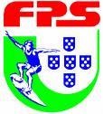 Federação Portuguesa Surf