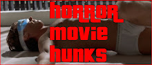 Horror Movie Hunks
