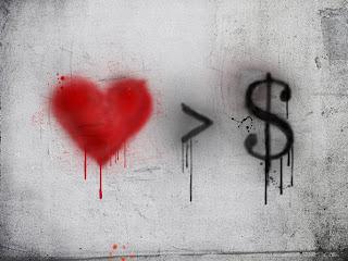 http://4.bp.blogspot.com/_ACU2rg_M86M/TQIkaHWAxII/AAAAAAAAAiY/IZhkYPDIxHU/s320/amor-dinheiro.jpg
