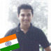 rahul twitter avatar 33 super engagers to follow
