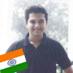 rahul twitter profile