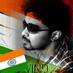 aravind twitter profile
