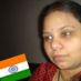 dharshana twitter profile