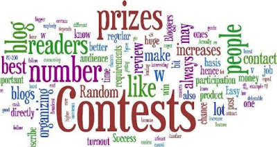 How to Make your Contest a Success!