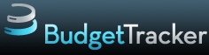Budget Tracker - A Free Money Management Tool