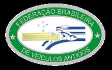 FEDERAÇÃO BRASILEIRA DE VEÍCULOS ANTIGOS