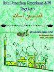 Buku Nota SPM Pendidikan Islam Tingkatan 5