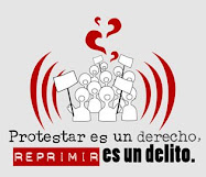 Red Nacional de Organismos Civiles de Derechos Humanos