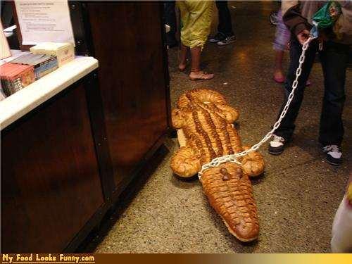 http://4.bp.blogspot.com/_ACm5Moyi_QI/S_altwr4gWI/AAAAAAAADps/VexpF1Hk0U8/s1600/Bread+Croc.jpg