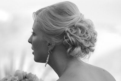 Site Blogspot  Hairstyles Wedding on Wedding Hair Inspiration
