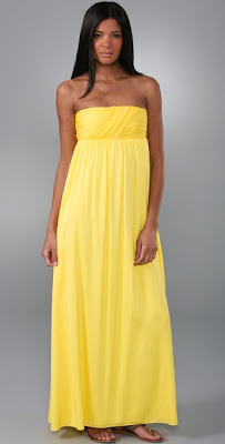 Dresses - Resort 2012 Collection - Free Shipping!