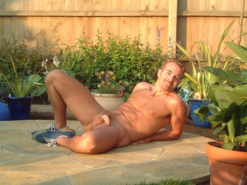 [!!backyard.jpg]
