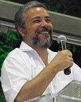Julio Zabatiero