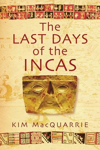 [incas1]