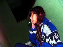 fumona....