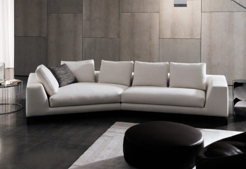smashingla sofas in honor of a day just sitting around. Black Bedroom Furniture Sets. Home Design Ideas