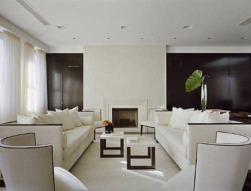 Modern Home Decoration Accessories