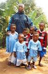PLEASE HELP SIERRA LEONE MCFC