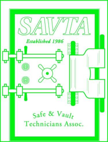SAVTA - Safe & Vault  Technicians Assoc.