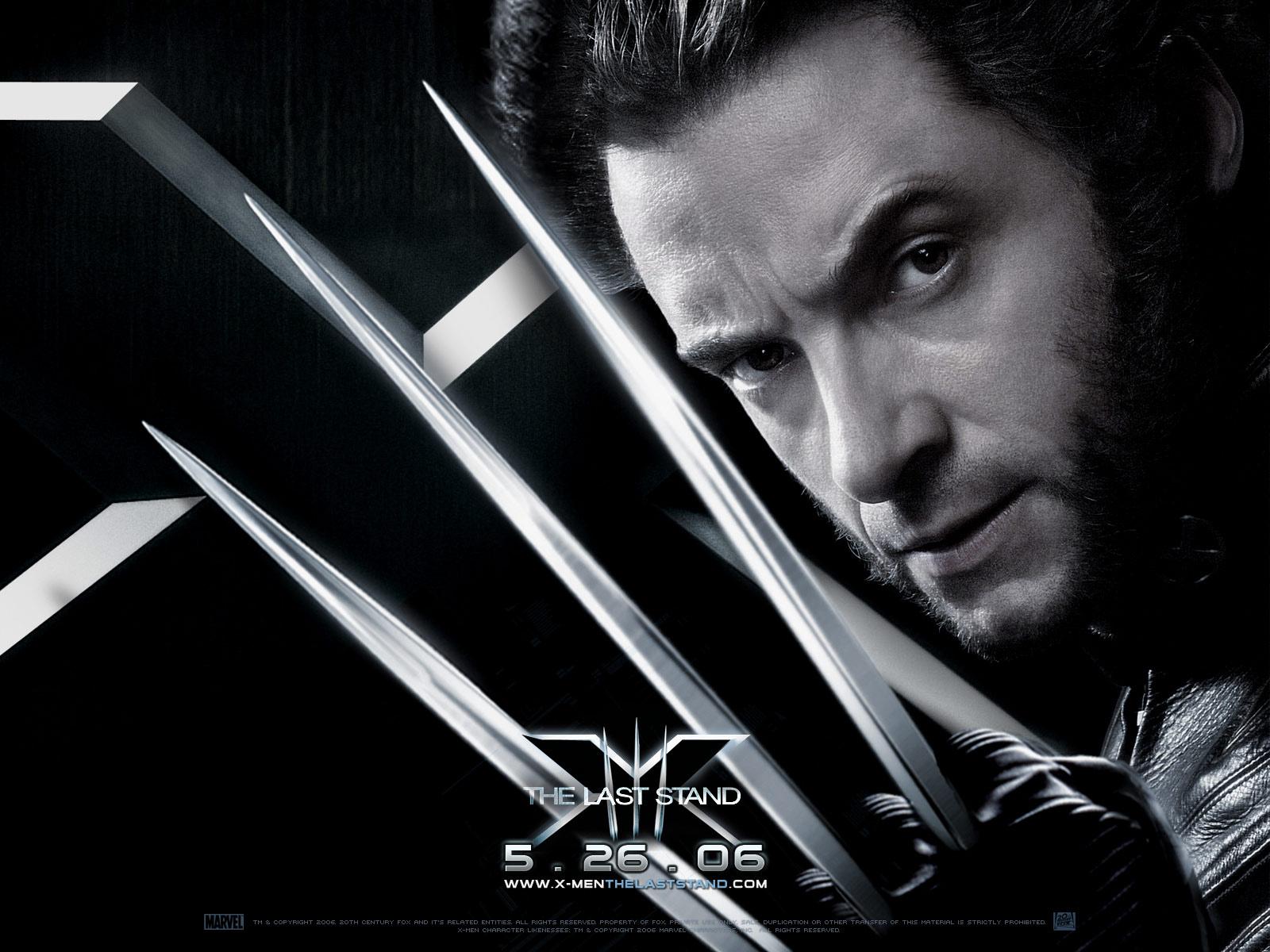 http://4.bp.blogspot.com/_ADWHMxyFvFY/TTamxPT_JYI/AAAAAAAAACg/h08NFptgZC4/s1600/X-Men_3_-_The_Last_Stand%252C_2006%252C_Hugh_Jackman.jpg