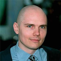[billy-corgan.jpg]