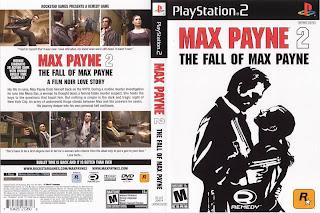 Max payne I & 2 Max_Payne_2_Dvd_ntsc-%5Bcdcovers_cc%5D-front