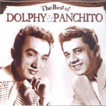 Dolphy & Panchito