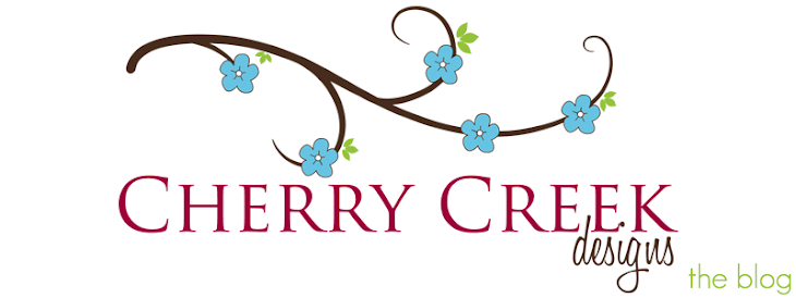 Cherry Creek Designs