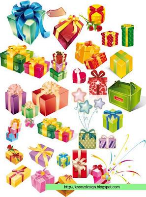 ��� ��� ����� ��� ������ ����� 2010 � ��� ����� ������ ���� ����� 2011 many-gift-box.jpg