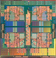 AMD Quad-Core Opteron