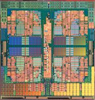 AMD Quad-Core Opteron