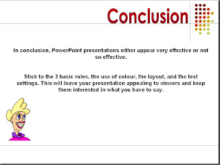 how to write research paper powerpoint ASB Th  ringen