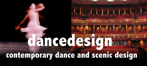 dancedesign